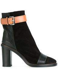 ботинки Étoile 'Gussie'  Isabel Marant