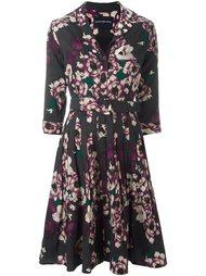 платье 'Audrey'  Samantha Sung
