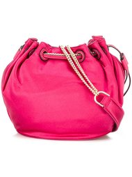 mini 'Love Power' crossbody bag Diane Von Furstenberg