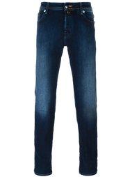 'Lambretta' jeans Jacob Cohen