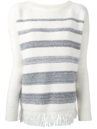 свитер 'Mag Blanket' Woolrich