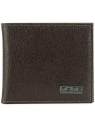 billfold wallet  Fefè