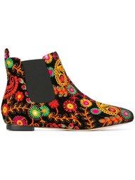 'Trontto' boots Bams