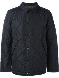 стеганая куртка Sempach