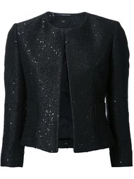 'Lucy' jacket Tagliatore