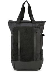 zipped backpack Cottweiler