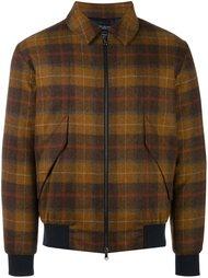 куртка-бомбер 'Beaufort Hawthorn'  Natural Selection