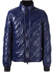 'Bramans' jacket Moncler Grenoble
