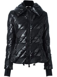 'Queyras' padded jacket Moncler Grenoble