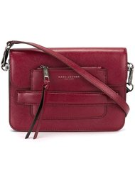 средняя сумка на плечо 'Madison'  Marc Jacobs