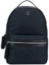 рюкзак 'Gigi' Moncler