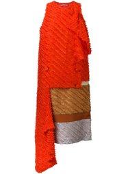 'Devore' dress Marco De Vincenzo