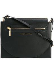 small crossbody bag  Victoria Beckham