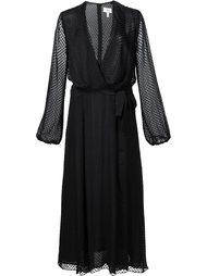 платье 'Dolce Vita'  Rebecca Vallance