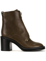 'Shelby' boots Rag & Bone