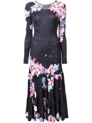 'Lize' dress Preen By Thornton Bregazzi