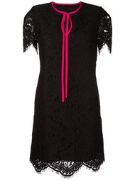 lace dress Marco Bologna