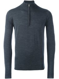 'Hugh' sweater John Smedley