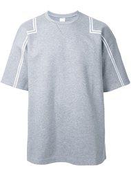 футболка 'Line' Cityshop