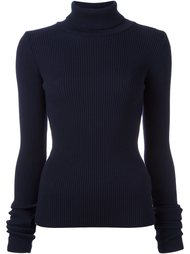 ribbed jumper Jacquemus