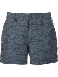 шорты для плавания 'Mack' Katama