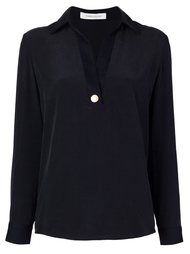 relaxed fit blouse Pierre Balmain