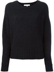 'Lish' sweatshirt Iro