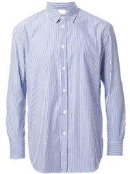 полосатая рубашка Cityshop