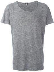classic T-shirt R13