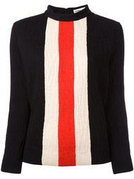 'Bassett' blouse Henrik Vibskov