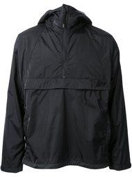 куртка 'Hoody Anorak Pullover'  Cityshop