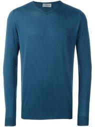 'Ashmount' sweater John Smedley