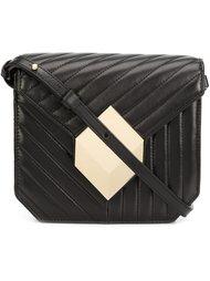 'Prism' shoulder bag  Pierre Hardy