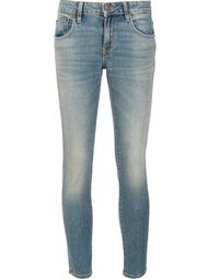 skinny jeans  6397