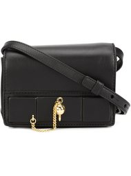 mini crossbody bag  Anthony Vaccarello