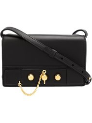 classic crossbody bag  Anthony Vaccarello