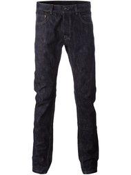 slim-fit jeans Rick Owens DRKSHDW