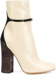 'Greta' boots Derek Lam