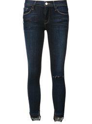 'Le Skinny de Jeanne' jeans Frame Denim