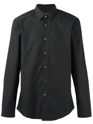 classic shirt Jil Sander