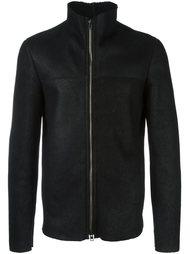 'Met' jacket Salvatore Santoro