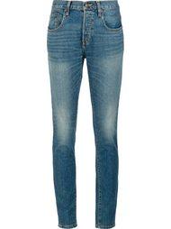 boyfriend jeans  6397