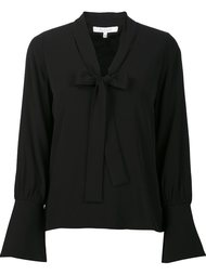 'Diana' blouse  Alexis
