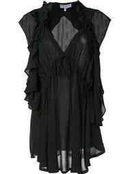 блузка 'Viskie' Iro