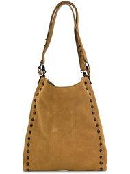 'Hobo Sienna' shoulder bag  Loeffler Randall