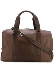 дорожная сумка с логотипом Brunello Cucinelli