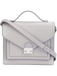 'Medri' shoulder bag  Loeffler Randall