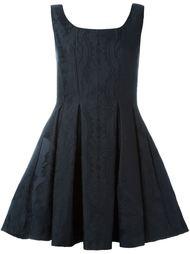 платье 'Blissful' Philipp Plein