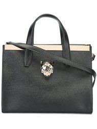 сумка-тоут 'Duchesse' Philipp Plein