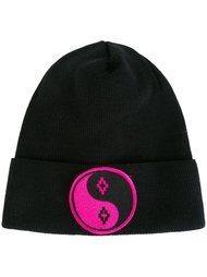 шапка 'Pissis' Marcelo Burlon County Of Milan
